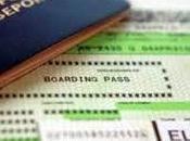 diritti passeggero, rimborsi voli ritardati