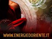 Energie d'Oriente