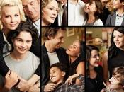 Parenthood: poster promo l'ultima stagione