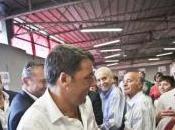 Renzi cresciuto parrocchia cosa l'ha imparata: predica bene razzola male. Populista come pregiudicato Grillo. Deleteri comunque.