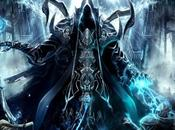 Diablo Reaper Souls Ultimate Evil Edition (Recensione PlayStation