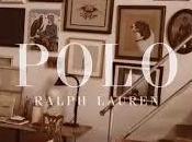 Bruce Weber racconta Ralph Lauren