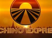 Pochino Express Prima puntata