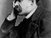 Così parlò Zarathustra: Nietzsche Strauss