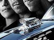 Fast Furious Solo Parti Originali (2009)