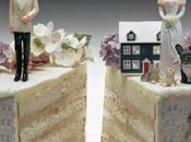 Coppie vips: salva una. Ennesima tornata divorzi