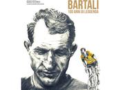 Libri: Gino Bartali, anni leggenda