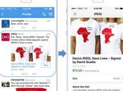 Twitter testa Button solo negli Usa,