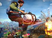 Microsoft presenterà titoli giocabili Tokyo Game Show Notizia