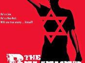 Believer: essere ebrei antisemiti?
