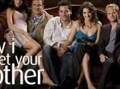 Your Mother: online finale alternativo