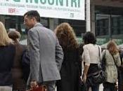 Incontri Rimini Fiera ottobre 2014