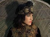 Rock oggi: Joan Police Woman, Iceage, gene Simmons, Festival Castelli Romani molto altro...