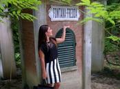 "visit ""Tenuta Fontanafredda"""
