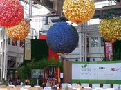 Sana 2014 salone internazionale biologico