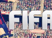 FIFA comincia roll-out della demo Xbox