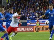 Road Euro 2016: Bosnia, batosta Cipro! Bale batte Andorra