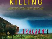 killing 2012