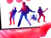 nuovo album degli disponibile gratuitamente iTunes
