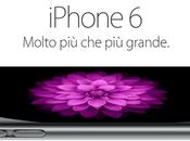 iPhone ecco caratteristiche nuovi modelli