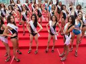 Operazione modernità, presentata Miss Italia smart