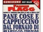 Pane cose cappuccino fornaio Elmwood Springs, frasi [Fannie Flagg