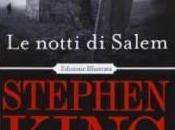 notti Salem Stephen King