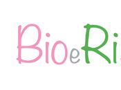 [shop online] RiBio