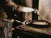 Strumenti operano trasformazioni: parte (dall' Ottocento oggi).