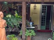 emozioni territorio piatti ristorante Gardenia