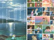 Focus Esposizioni Ghibli 2014 Giappone