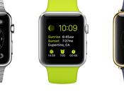 9/9/2014: Evento Apple, tutto sapere