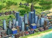 Electronic Arts annuncia SimCity Buldit