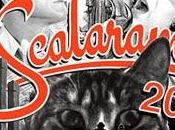 mega evento Scalarama passando British Urban FIlm Festival