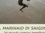 marinaio Saigon secunda carmina imperfecta] Dimitri Ruggeri Nella