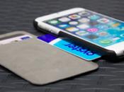 Proporta presenta nuove collezioni iPhone