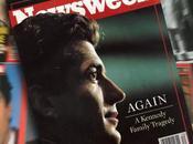 lato oscuro Kennedy: dinastia elitaria venne decimata (Parte