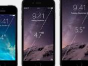 Nuovo iPhone siamo pronti….