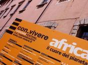 Con_vivere 2014 Africa, profumo Vaniglia Madagascar Pepe Selvatico Burkina Faso