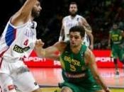 Mondiali basket: Francia fuori Spagna, passano anche Stati Uniti, Lituania Serbia