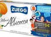 "back school un'interessante promozione: ""Shopping Zuegg Skipper"""