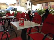 Gelateria Fantasy Piazza Repubblica Castel (BO)