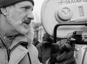 Settembre: Brian Palma, storia Hollywood