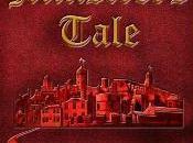 Minstrel's Tale