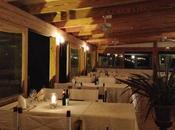 Meravigliosa Formentera meraviglioso ristorante Molì Sal...