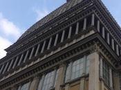 Fuori menù Torino suoi mille volti