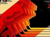 MIlano Film Festival: programma Venerdì settembre