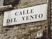 Venezia Diego Valeri