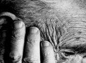 Benzodiazepine: farmaci ansiolitici possono aumentare rischio Alzheimer