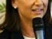 Sara Biagiotti eletta presidente dell'Anci Toscana